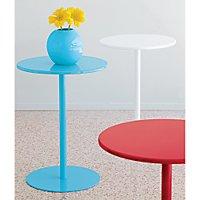 Contempo Table