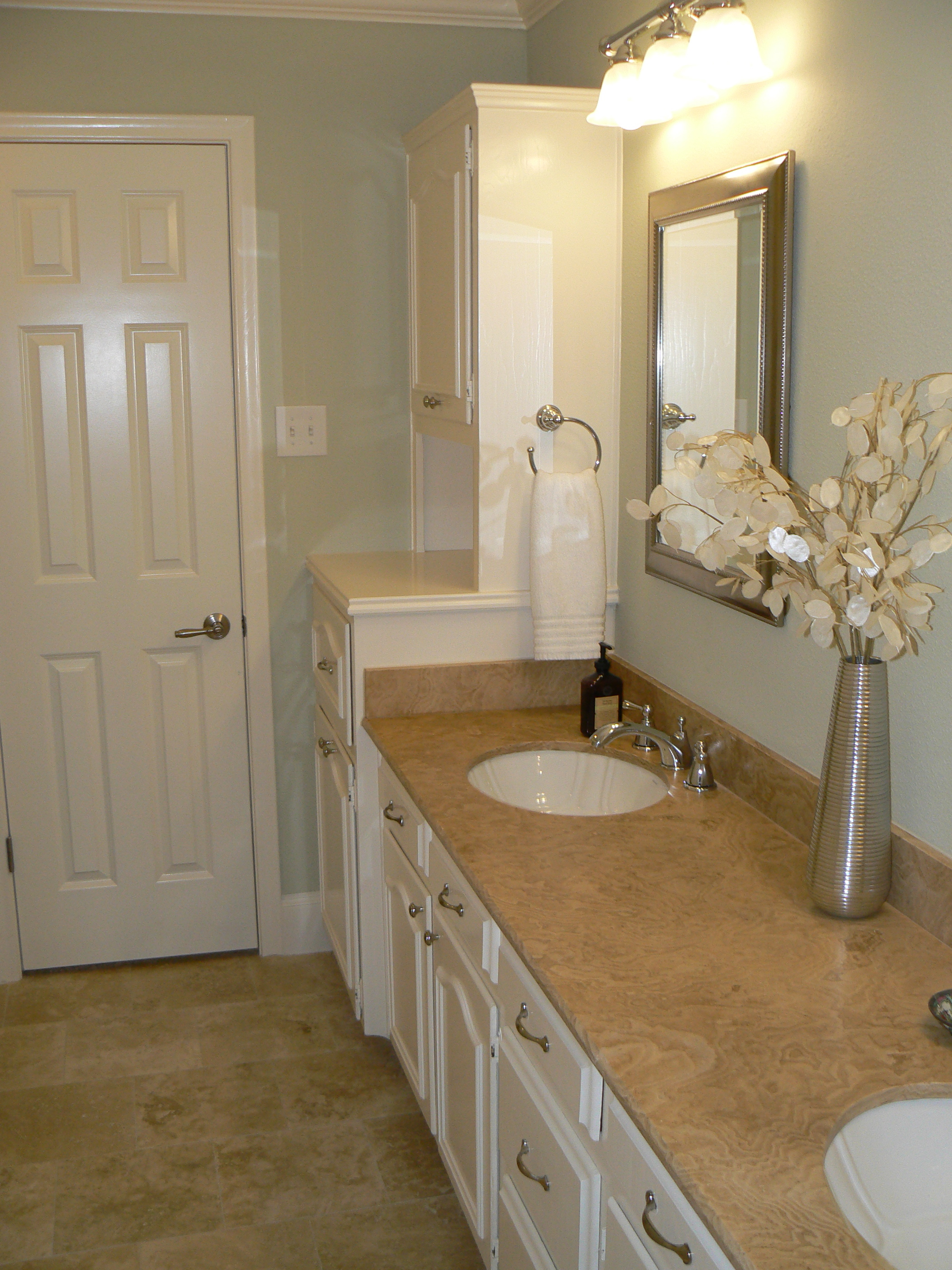 House Plans With Jack And Jill Bathroom  Don Gardner