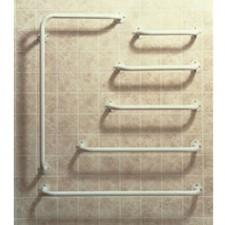 versaguard-coated-grab-bars