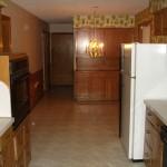 flip - before - kitchen & breakfast area