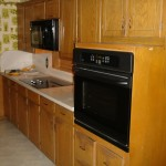 flip - before - kitchen