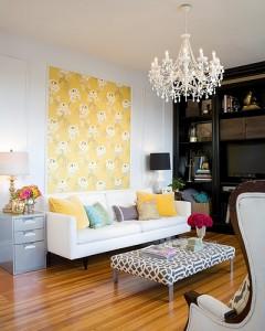 AT - happy interiors - 3253807369_90baf77e68