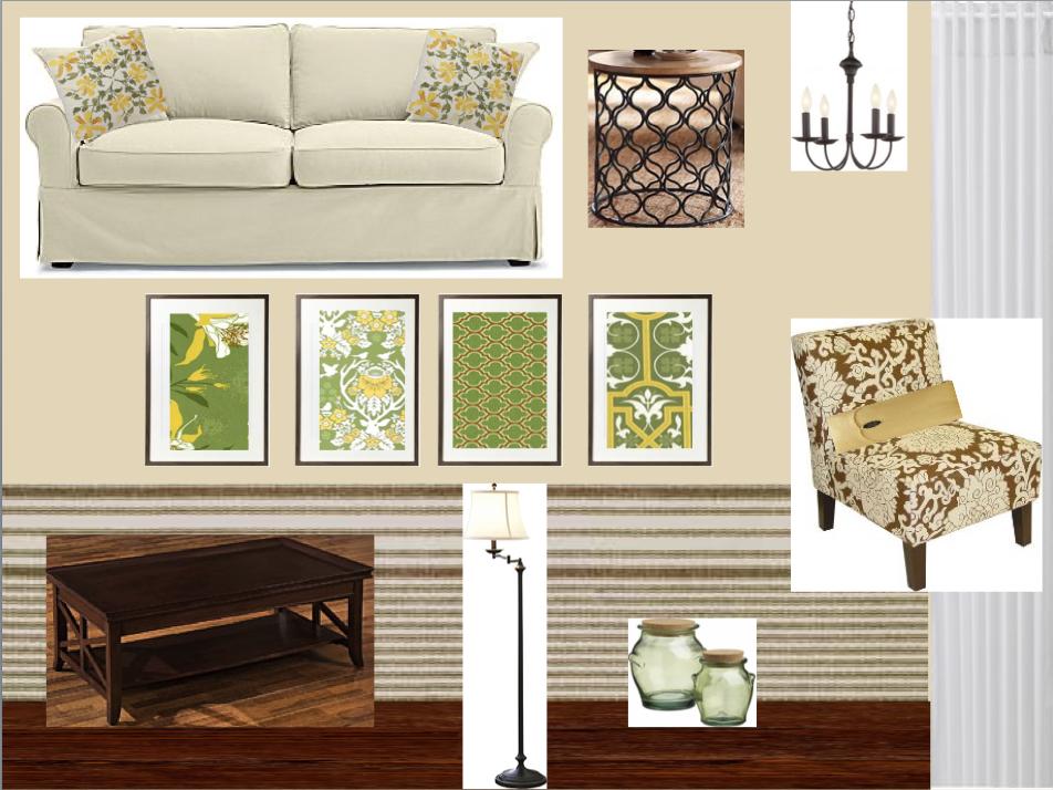 Cozy cottage living room design consult it 39 s great to for Cozy cottage living room ideas