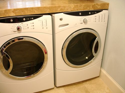Can Gorilla Tape Fix a Leaky Washing Machine?