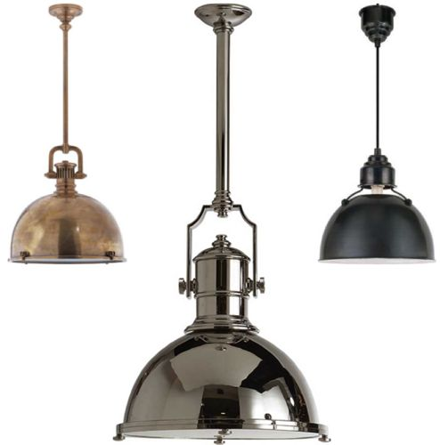 affordable alternative yoke pendants it s great to be home